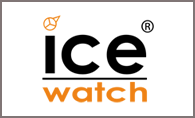 Collection montres Ice-Watch